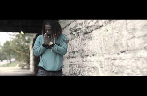 soLo - Barz | Shot By @GreenVisionz_
