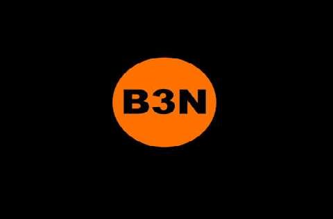 B3N --- Borgore and Carnage Incredible Remake