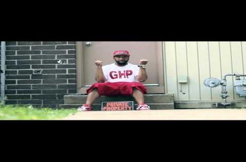Leezy Lake - Sacrifice Official Video (Shot by @totrueice)