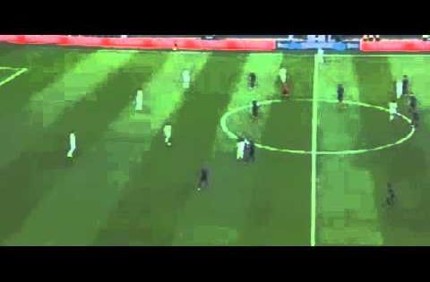 Spain vs Netherlands 1-0 Xabi Alonso Penalty Goal World Cup Brazil Jun 13, 2014