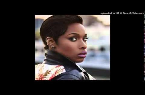 Jennifer Hudson ft. R. Kelly - It's Your World