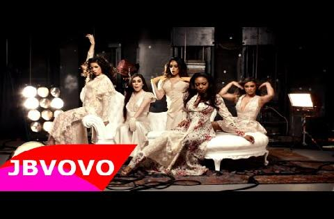Fifth Harmony - BO$$ (Official Music Video #VEVO)