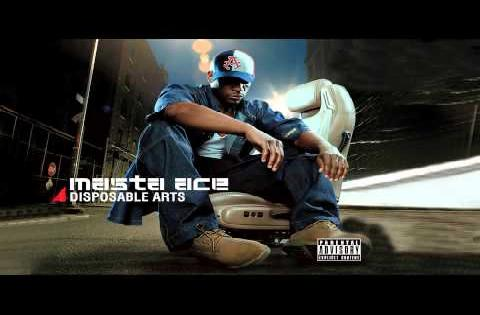 Masta Ace - Can't Please Them All feat. Wyld Bunch (Azaia Remix)