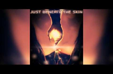 Perseverance - Original VGM (Just Beneath The Skin 3D OST)