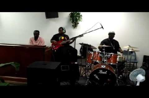 S.O.T. Band!!!