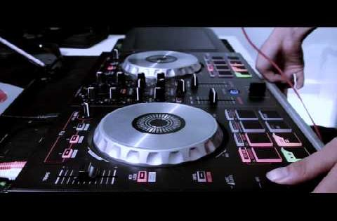 Best Electronic Dance Music Mix (EDM) 2014 (DJ Crepuscular)