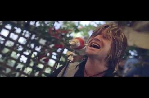 Tim Hulsman - Road Song
