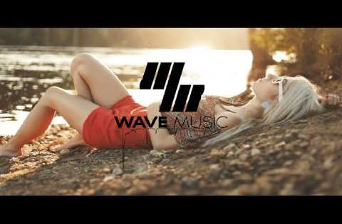 Halsey - Hurricane (Arty Remix)