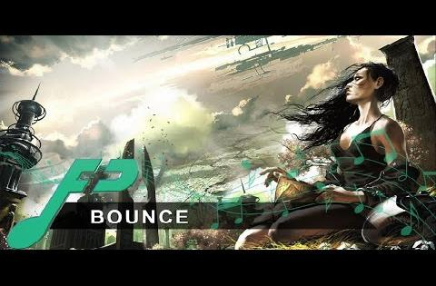 [Bounce] Bounce Inc. - Apocalypse (Original Mix)