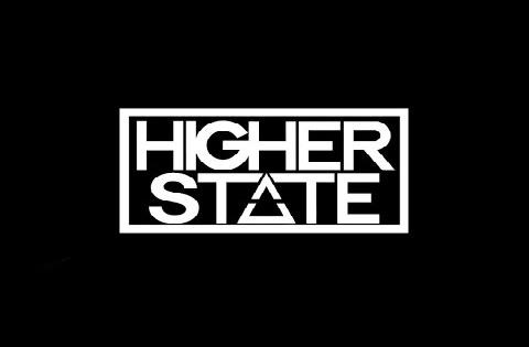 Higher State - Komodo (Teaser)