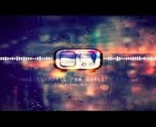 Victoria Shersick – Voices (Original Mix) [Progressive Trance I Amped Artists]