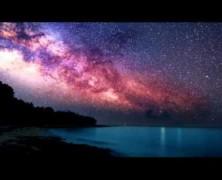 Schöne Musik zum Träumen & Nachdenken – Einfach Schöne Instrumental Musik 2015 – Ruhige Musik
