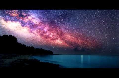 Schöne Musik zum Träumen & Nachdenken - Einfach Schöne Instrumental Musik 2015 - Ruhige Musik