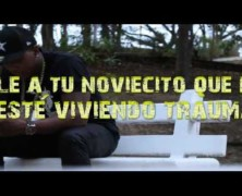 Tu No Dices Nada – Kael (Video-Karaoke)